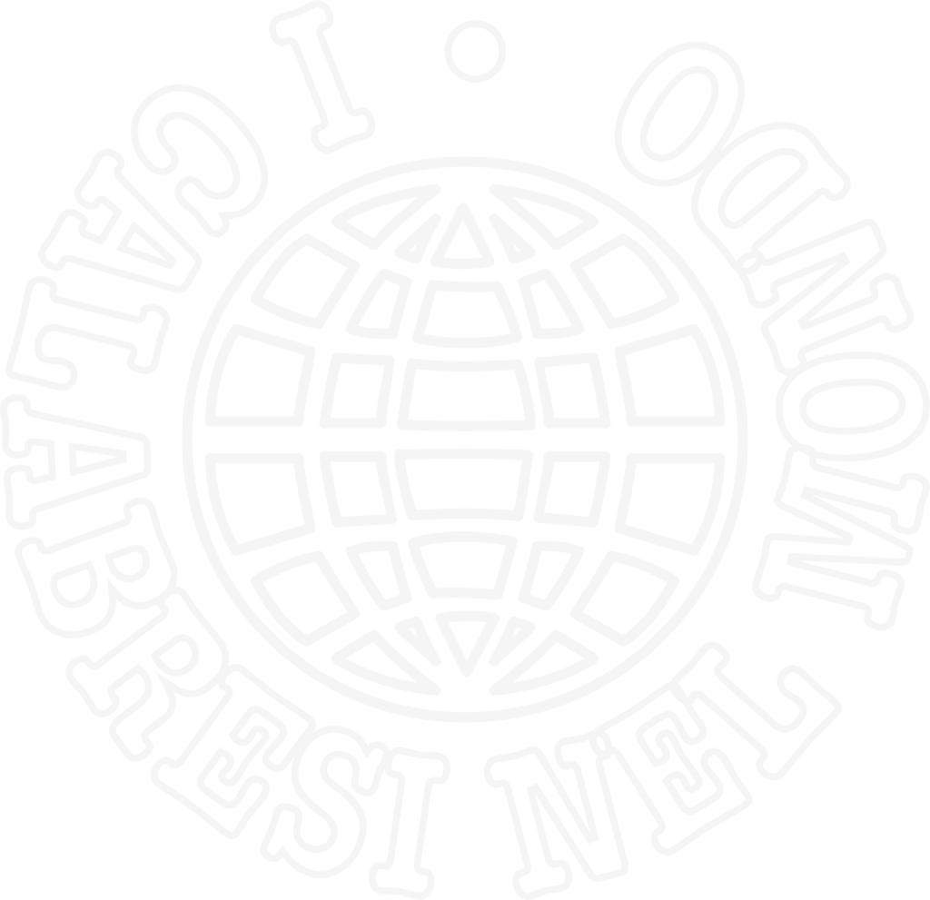 logo grigio-brutium