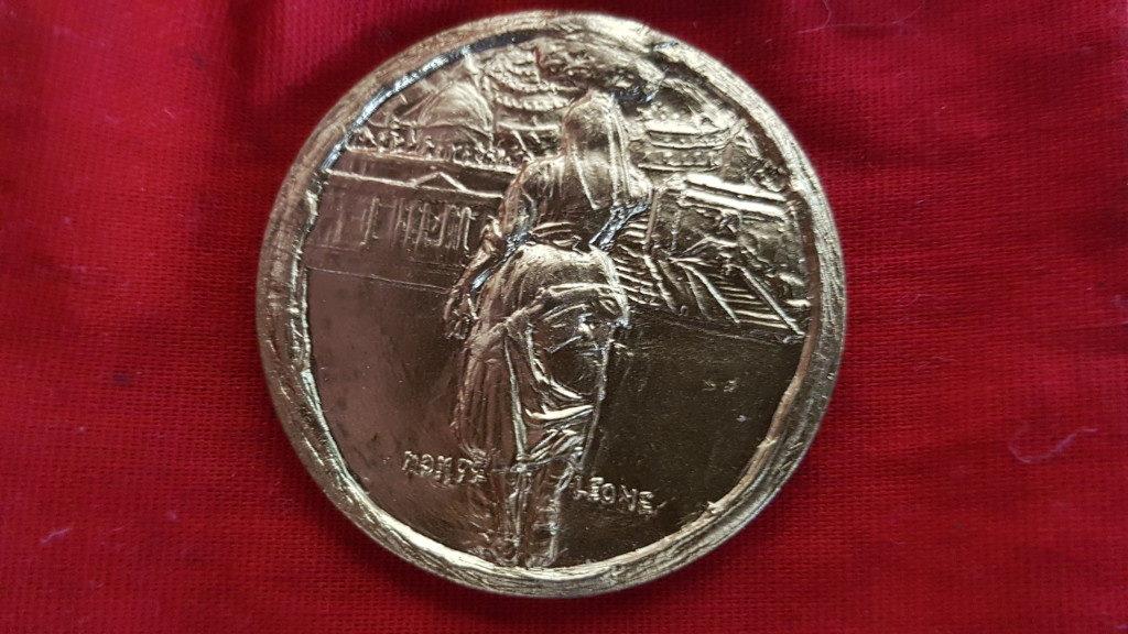 medaglia-brutium